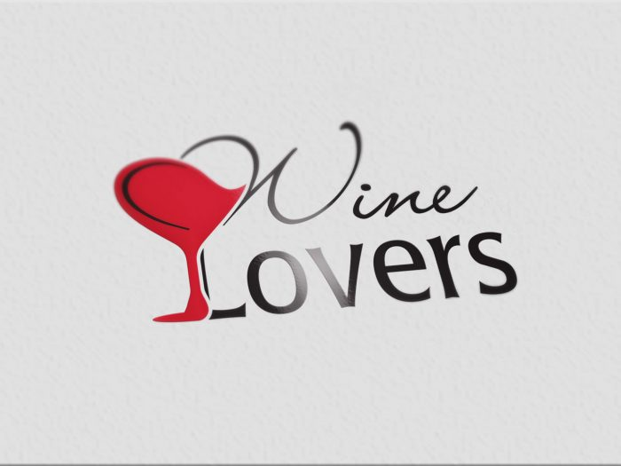 wine-lovers-logo